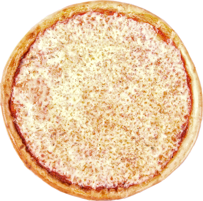 Ny Stromboli Pizza Free Pizza Delivery Allentown Pa